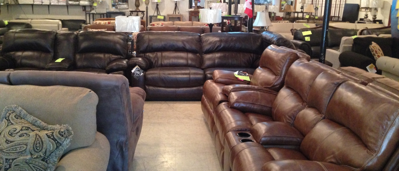 Sofa special